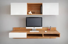 Standing Desk Accessories Wall Mounted Standing Desk Accessories