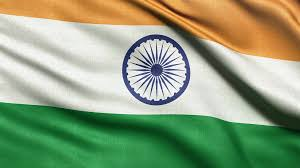 Indian Flag Gif Free Download Hd U0026 4k India Flag Videos Videoblocks Royalty Free India Flag