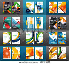 cover page design stock images royalty free images u0026 vectors