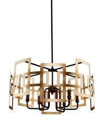 Unique Dining Room Lighting by Ideas Charming Gold Chandelier By Artcraft Lighting For Unique