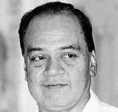 G. Venkateswaran