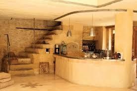 journal des femmes cuisines decoration de bar maison luxury cuisine de pierres 20 cuisines de
