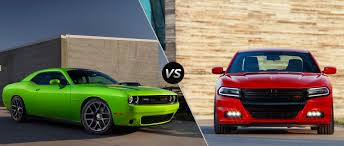 dodge charger vs challenger dodge challenger and charger 2015 resp comp dodge challenger vs