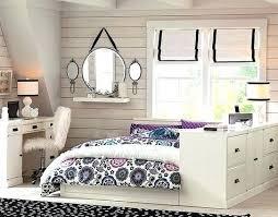 Bedroom Layout Ideas 10 9 Bedroom Best Small Bedroom Layouts Ideas On Bedroom Layouts