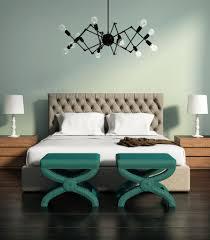 bedroom bedroom accent color ideas bedroom color ideas to