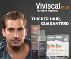 viviscal before and after hair length afro viviscal experts understand hair