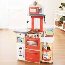 Little Tikes Kitchen Set by Little Tikes Gourmet Prep N Serve Kitchen Gourmet Prep N Serve