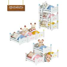 Dollhouse Bed For Girls by Compare Prices On Bunk Beds Online Shopping Buy Low Price