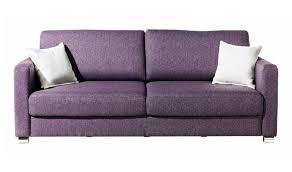 sofa sleepers archives hansen interiors