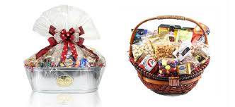 Gift Food Baskets Dry Roasted Nuts And Custom Gifts Delivery Austinuts Austin Nuts