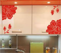 Kitchen Cabinet Decals Kitchen Cabinet Decals New Kitchen Cabinet Decal Kitchen Wall