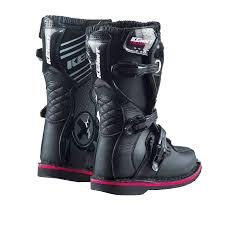 motorcycle track boots kenny collections atv boots u0026 socks boots track junior