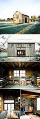 Small Barn Houses 159 Best Tiny Barn Images On Pinterest Small Homes Children And