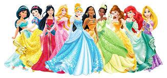amazon disney princess snow white cinderella aurora ariel