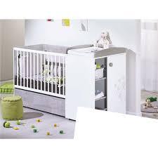 leclerc chambre bébé chambre bebe leclerc 26 twiyouonline info