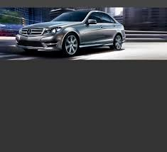 lexus dealers in ri prestige motorcars used cars warwick ri dealer