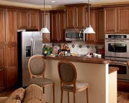 home depot kitchen cabinets prices cabinet american woodmark kitchen cabinets beautiful american