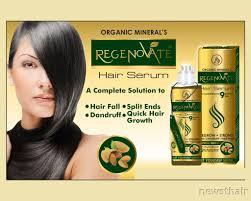 best hair products for men long hair women medium haircut