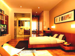 bedroom renovate your interior home design with improve stunning