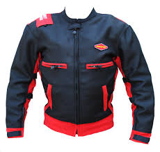 red motorcycle jacket motoport air mesh jacket motoport usa