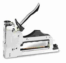 Upholstery Stapler Home Depot Duo Fast Nailers Staplers Nails U0026 Staples At Nail Gun Depot
