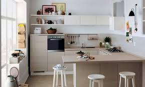 amenager cuisine ouverte amenager cuisine ouverte sur salon 20m2 argileo
