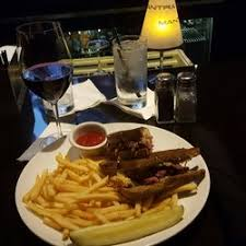 mantra cuisine mantra bar grille 113 photos 105 reviews sports bars 6913