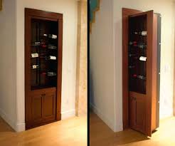 Ikea Billy Bookcases With Glass Doors by Bookcase Bookcase Door Hinge Images Barrister Bookcase Door