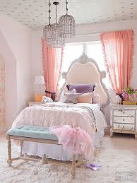 Wallpaper To Decorate Room 20 Times Wallpaper Totally Nailed It Ceilings Advice And Decorating