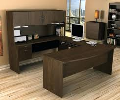 Office In Small Space Ideas Office Design Office In Small Space Office Interior Design Small