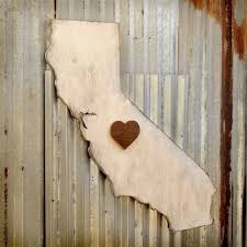wooden california wall 38 best words in wood images on wood crafts