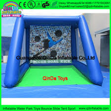 Inflatable Pool Target Online Get Cheap Inflatables China Aliexpress Com Alibaba Group