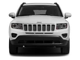 jeep png 2015 jeep compass price trims options specs photos reviews