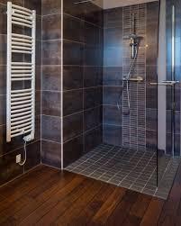 disabled wet room designs home design