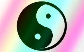 happiness symbol symbols