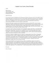 Sample Contract Letter Majestic Design Apple Cover Letter 7 Consultant Terminate Contract