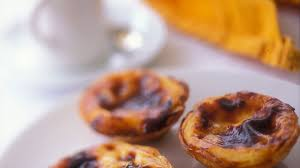 cuisiniste au portugal taste portugal visitportugal com