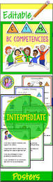 27 best new curriculum for bc images on pinterest teaching ideas