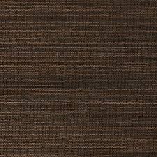 dark brown grasscloth wallpaper grass cloth wallcovering walls