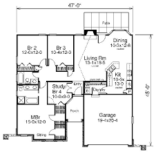 126 best house layout images on pinterest architecture house