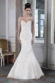 wedding dresses edinburgh pretty woman bridalwear specialist