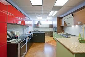 home design outlet center in skokie home design center skokie 28 images skokie il furniture store