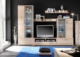 Wohnzimmerschrank Ebay Kleinanzeige Wohnwand Holzoptik Gispatcher Com