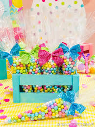 Easter Decorations Big Lots by 254 Best Easter Decor U0026 Crafts Images On Pinterest Easter Decor