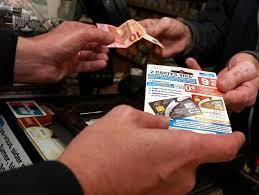 carte bleue prepayee bureau tabac pourquoi les cartes bancaires prépayées connaissent le succès