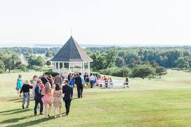 southern maryland wedding venues 17 best images about southern maryland wedding venue on