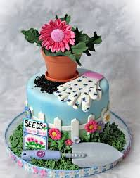 718 best cakes artisan images on pinterest cakes beautiful