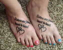 explore fantastic matching sister tattoo ideas zestymag