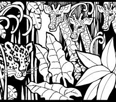 african coloring pages kwanzaa coloring sheets coloring