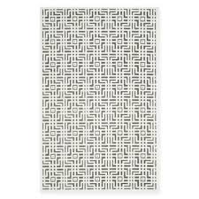 Safavieh Paradise Rug Buy Safavieh Paradise Rug From Bed Bath Beyond